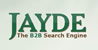 Jayde Business Directory